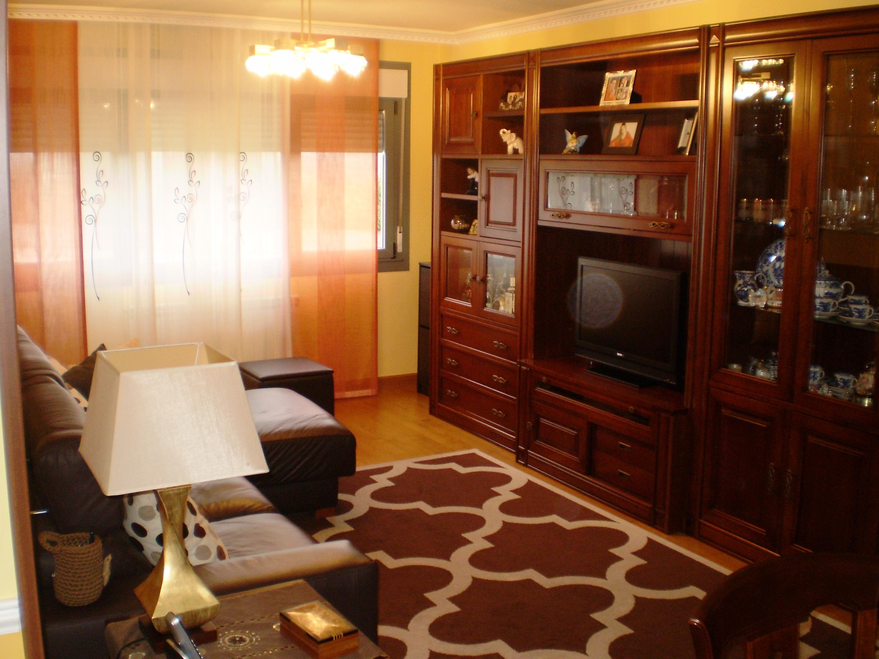 Venta piso dos dormitorios en arroyo de la encomienda - Pisos en arroyo de la encomienda ...